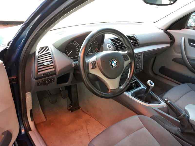 BMW SERIE 1 BERLINA (E81/E87) 116i  1.6 16V CAT (116 CV) |   03.06 - 12.08_img_4