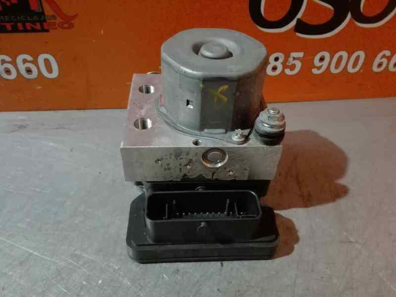 ABS RENAULT KANGOO Expression  1.5 dCi Diesel FAP (90 CV) |   01.11 - 12.15_img_2