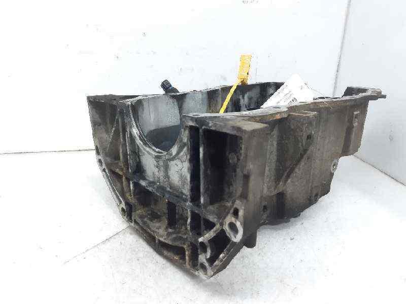 CARTER RENAULT SCENIC II Dynamique  1.5 dCi Diesel CAT (86 CV)     10.06 - 12.08_img_0