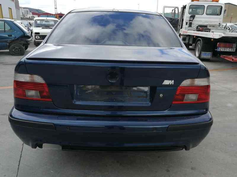 RETROVISOR DERECHO BMW SERIE 5 BERLINA (E39) 530d  3.0 24V Turbodiesel CAT (184 CV) |   09.98 - 12.00_img_5