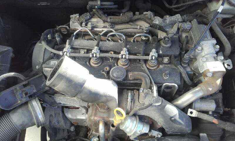 MOTOR COMPLETO OPEL ASTRA 1.7 D   |   ... _img_0