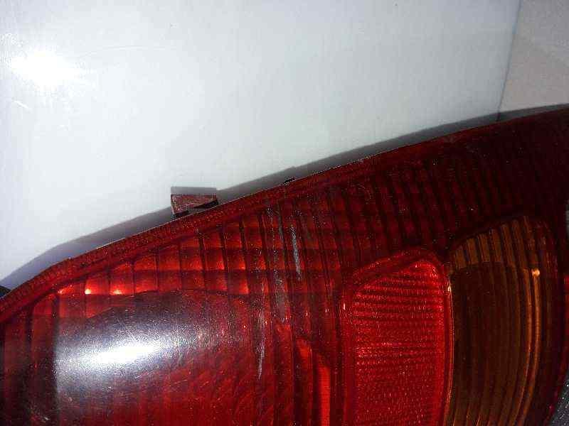 PILOTO TRASERO DERECHO FORD FOCUS TURNIER (CAK) Ghia  1.8 TDDI Turbodiesel CAT (90 CV) |   08.98 - 12.02_img_2
