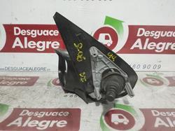 SALPICADERO SEAT IBIZA (6K1) Select  1.4  (60 CV) |   08.99 - 12.01_img_0