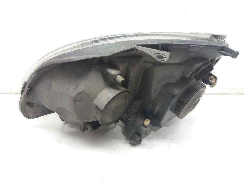 FARO DERECHO RENAULT CLIO II FASE II (B/CB0) Authentique  1.5 dCi Diesel (65 CV) |   06.01 - 12.03_img_1