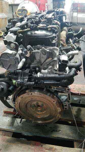 MOTOR COMPLETO PEUGEOT 407 ST Confort  1.6 HDi FAP CAT (9HZ / DV6TED4) (109 CV)     05.04 - 12.07_img_3