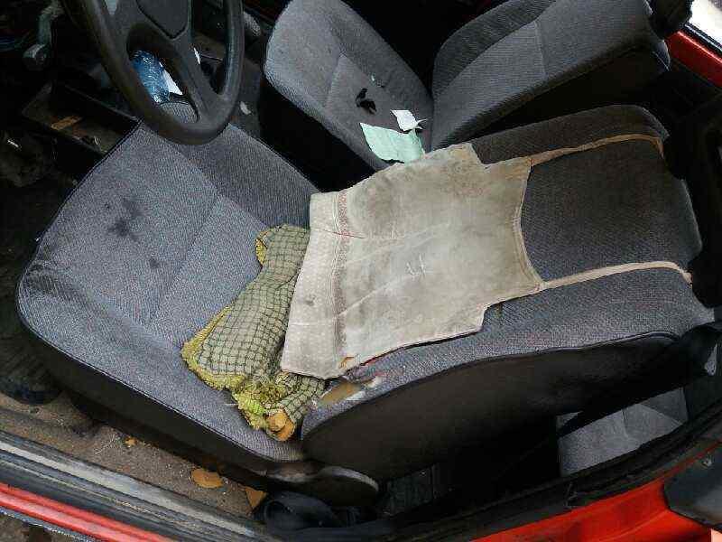 SEAT IBIZA SX  1.7 Diesel (54 CV) |   05.89 - ..._img_3