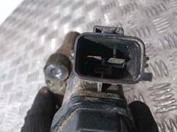 caudalimetro skoda fabia (5j2 ) spirit  1.4 tdi (69 cv) 2008-2009 038906461B