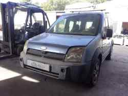 ford tourneo connect (tc7) familiar  1.8 tdci cat (90 cv) HCPA WF0HXXTTPH3