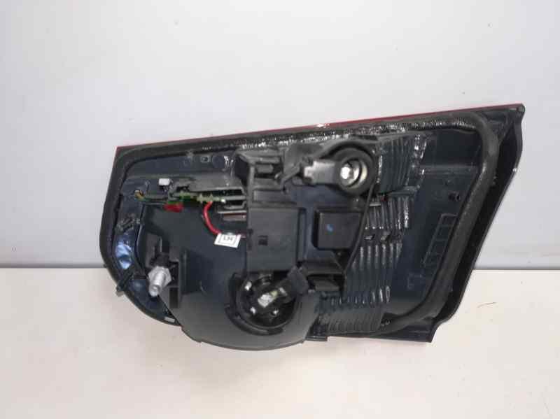 PILOTO TRASERO IZQUIERDO BMW SERIE 3 LIM. (F30) 320d  2.0 Turbodiesel (184 CV) |   10.11 - 12.15_img_1