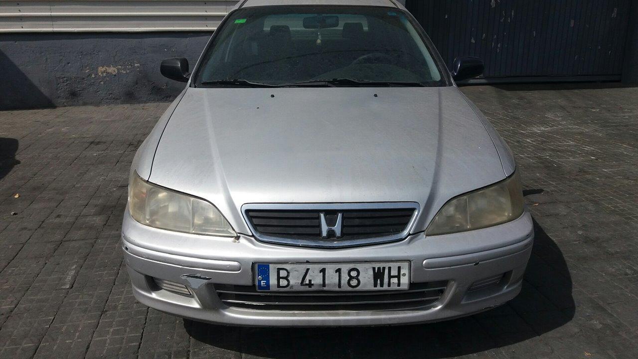 ELEVALUNAS DELANTERO DERECHO HONDA ACCORD BERLINA (CG7-9/CH1-7) 1.8i S (5 asientos) (CH6)   (136 CV)     01.00 - ..._img_2