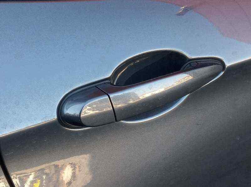 MANETA EXTERIOR TRASERA DERECHA BMW SERIE X1 (E84) sDrive 18d  2.0 Turbodiesel CAT (143 CV) |   09.09 - 12.15_img_0