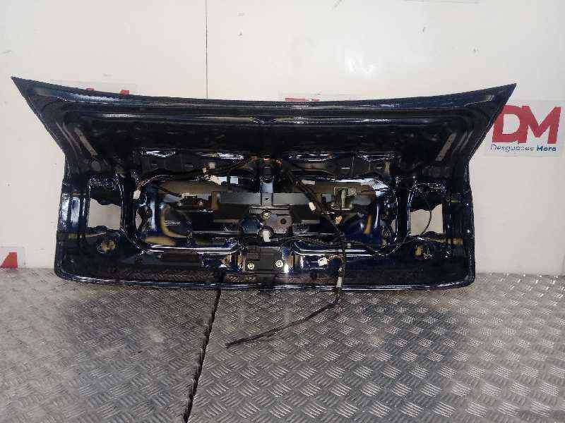 TAPA MALETERO LEXUS IS200 (DS2/IS2) 250 V6  2.5 V6 CAT (208 CV) |   0.05 - ..._img_1