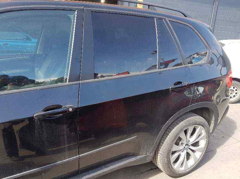PUERTA TRASERA IZQUIERDA BMW SERIE X5 (E70) 3.0d   (235 CV) |   10.06 - 12.08_img_0