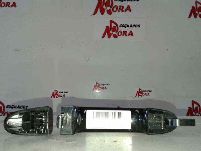 MANETA EXTERIOR TRASERA IZQUIERDA FORD MONDEO BER. (CA2) Ghia  2.0 TDCi CAT (163 CV)     11.09 - ..._img_1