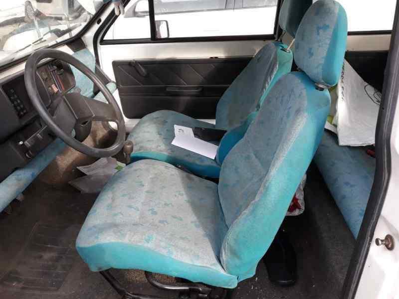 BOBINA ENCENDIDO SEAT MARBELLA CE  0.9 CAT (41 CV) |   06.95 - 12.98_img_5