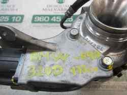 TURBOCOMPRESOR BMW SERIE 3 BERLINA (E90) 320d  2.0 Turbodiesel CAT (177 CV) |   09.07 - 12.10_mini_5