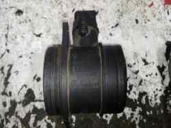 caudalimetro seat ibiza (6j5) stylance / style  1.9 tdi (105 cv) 2008-2009 038906461B