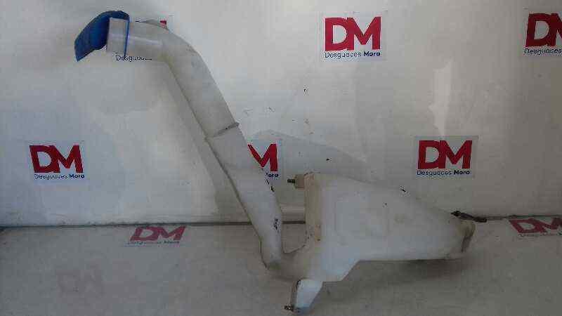 DEPOSITO LIMPIA SEAT CORDOBA BERLINA (6L2) Stella  1.9 TDI (101 CV) |   09.02 - 12.04_img_0