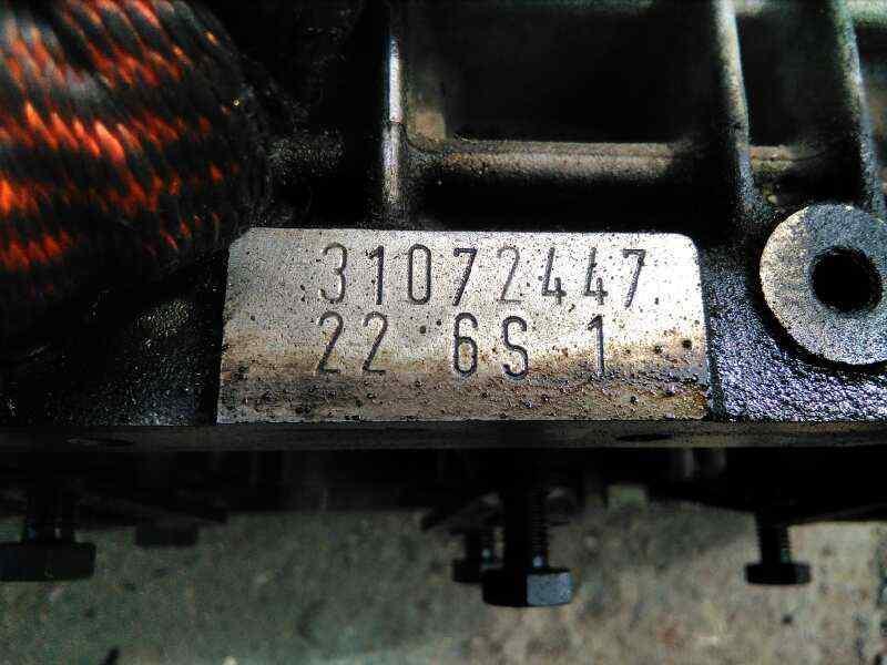 BMW SERIE 5 BERLINA (E39) 520i  2.2 24V CAT (170 CV) |   09.00 - 12.03_img_1