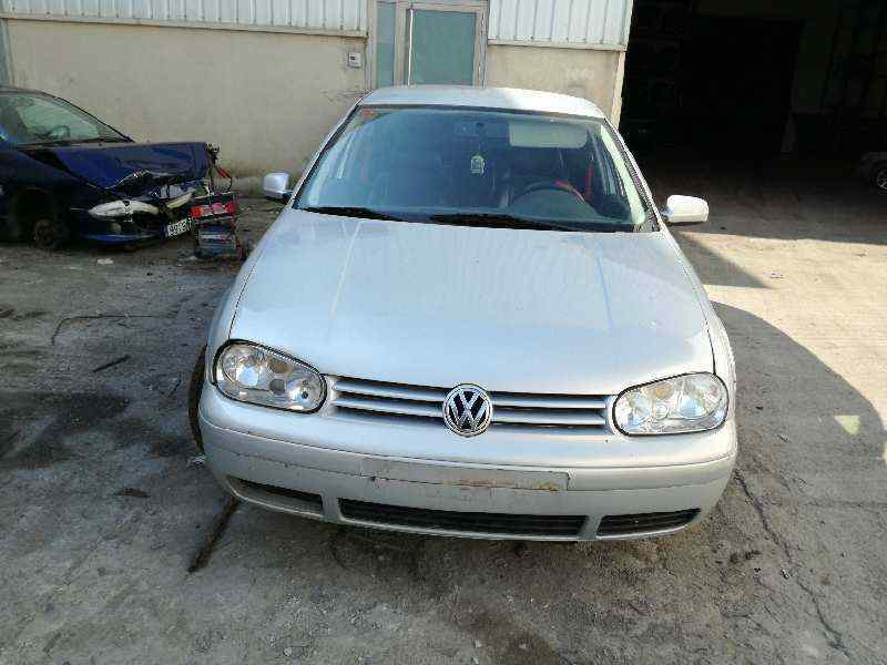 VOLKSWAGEN GOLF IV BERLINA (1J1) Highline  1.9 TDI (110 CV) |   09.97 - 12.99_img_0