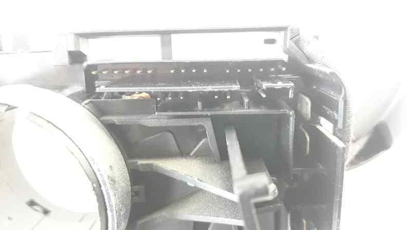 MANDO MULTIFUNCION SEAT IBIZA (6J5) Style I-Tech 30 Aniversario  1.6 TDI (105 CV) |   05.14 - 12.15_img_1