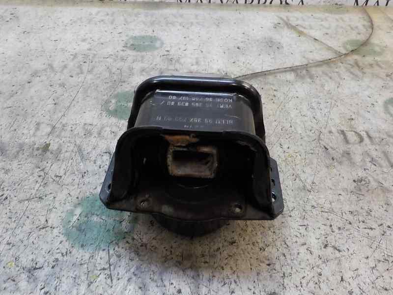 SOPORTE MOTOR DERECHO CITROEN DS4 Design  1.6 e-HDi FAP (114 CV) |   11.12 - 12.15_img_2