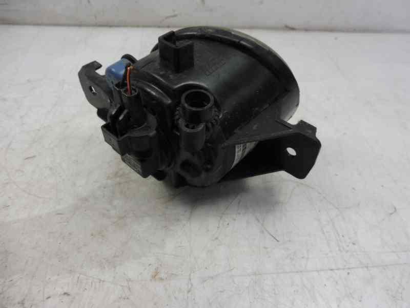 FARO ANTINIEBLA IZQUIERDO RENAULT CLIO III Expression  1.5 dCi Diesel CAT (86 CV) |   01.07 - 12.10_img_4