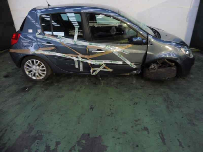 DEPOSITO EXPANSION RENAULT CLIO III Exception  1.5 dCi Diesel FAP (86 CV) |   09.06 - 12.10_img_4