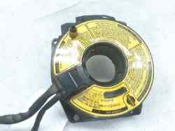 anillo airbag nissan almera tino (v10m) comfort  1.8 16v cat (114 cv) 25554BM426