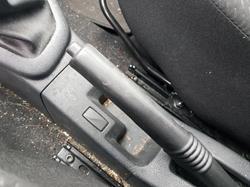 MODULO ELECTRONICO CADILLAC SRX V6 Elegance  3.6 V6 CAT (258 CV) |   0.04 - ..._img_1