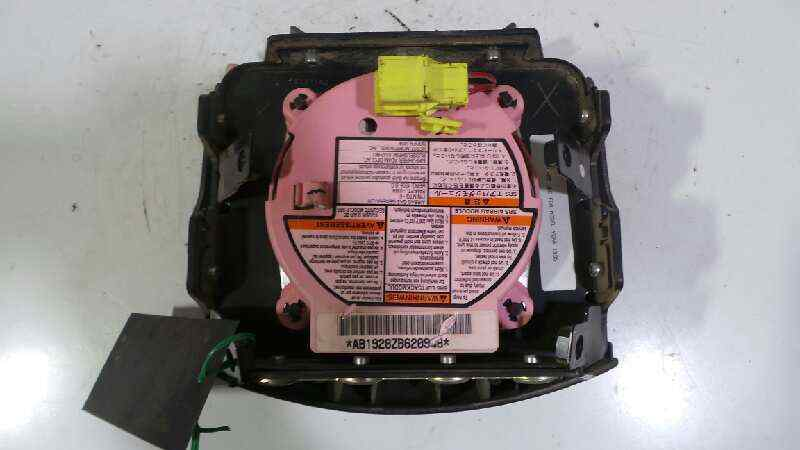 AIRBAG DELANTERO IZQUIERDO OPEL MONTEREY LTD  3.1 Turbodiesel (114 CV) |   0.92 - ..._img_1