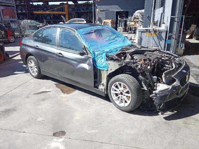 CREMALLERA DIRECCION BMW SERIE 3 LIM. (F30) 320d  2.0 Turbodiesel (184 CV) |   10.11 - 12.15_img_0