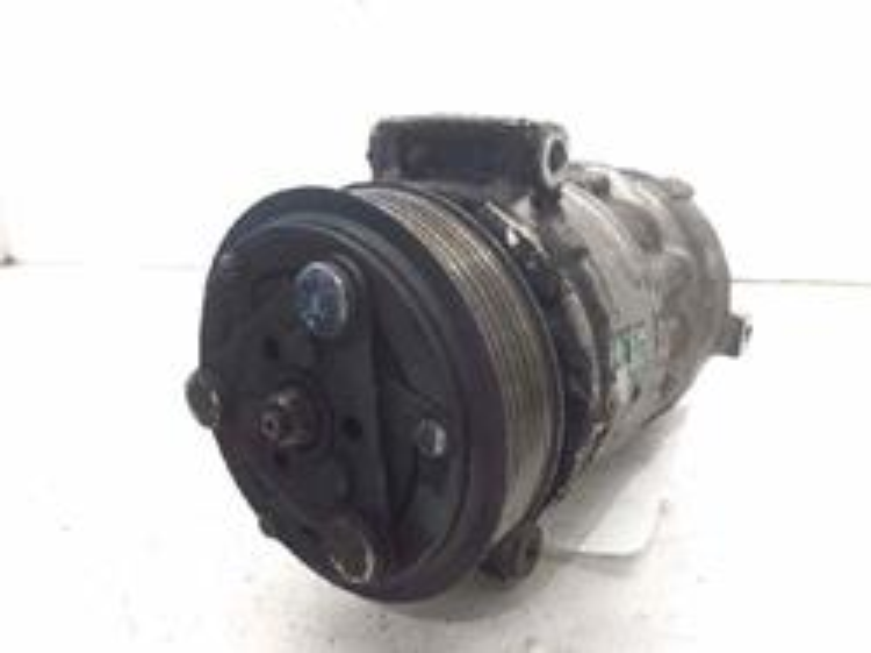 compresor aire acondicionado opel insignia berlina selective  2.0 cdti (140 cv) 2013-2015 22913889