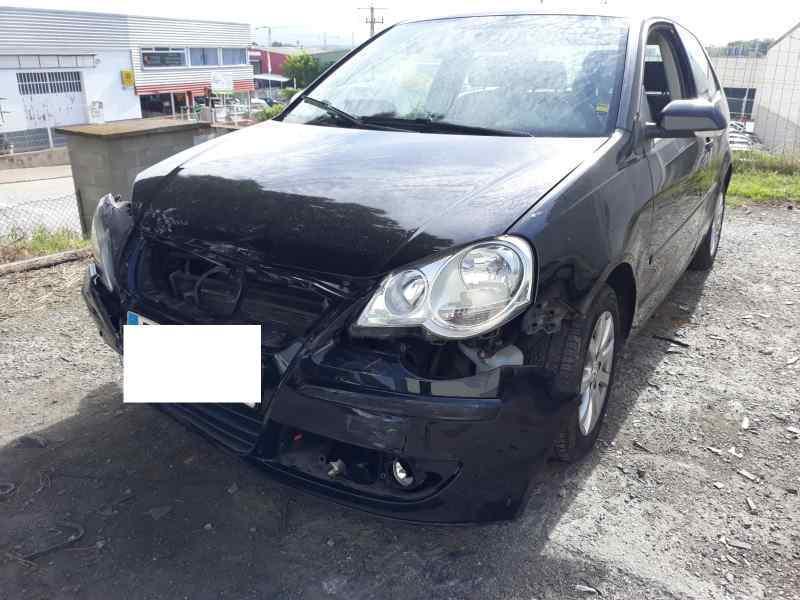 PUENTE TRASERO VOLKSWAGEN POLO (9N3) GT  1.4 16V (80 CV) |   01.07 - 12.10_img_0