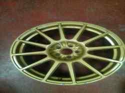 "llanta subaru impreza g12 classic  2.0 diesel cat (150 cv) 2009-2010 UNIDAD 18"" SUBARU"