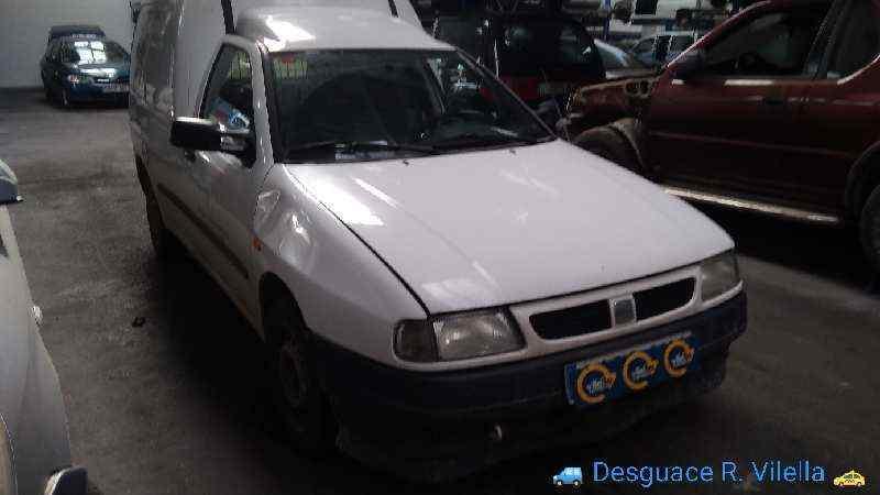 SEAT INCA (6K9) 1.9 SDI Van   (64 CV) |   08.96 - ..._img_4