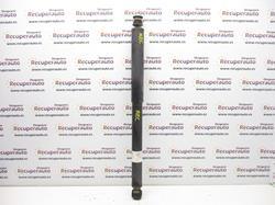amortiguador trasero izquierdo toyota rav 4 (a2) 2.0 sol 44x (2003->) (150 cv) 2003-