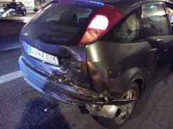 AMORTIGUADOR DELANTERO DERECHO FORD FOCUS BERLINA (CAK) Ghia  1.8 TDCi Turbodiesel CAT (116 CV) |   01.01 - 12.04_mini_3