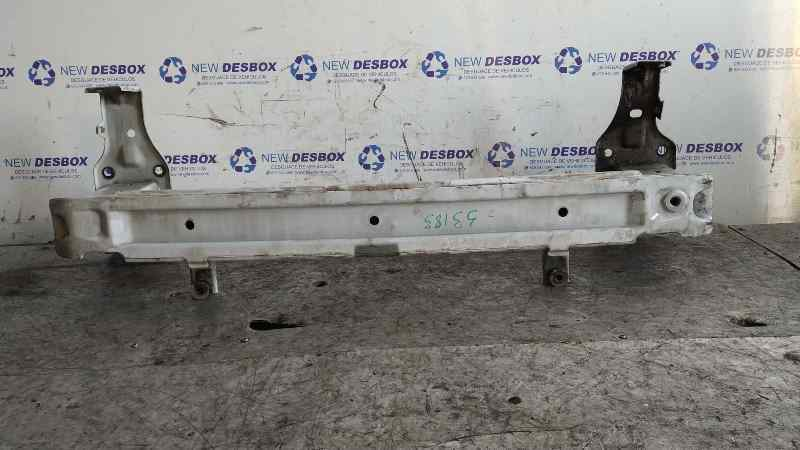 REFUERZO PARAGOLPES DELANTERO FORD S-MAX (CA1) Titanium (03.2010->)  2.0 TDCi CAT (140 CV) |   03.10 - 12.15_img_0