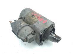 BRAZO LIMPIA TRASERO VOLVO V40 Momentum  1.6 Diesel CAT (114 CV) |   03.12 - 12.15_img_0