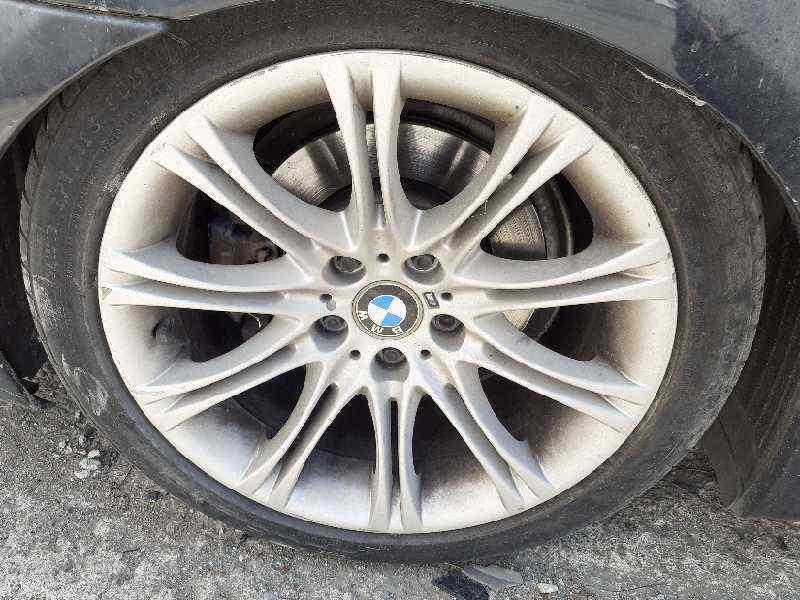 LLANTA BMW SERIE 5 TOURING (E61) 530d  3.0 Turbodiesel CAT (218 CV) |   05.04 - 12.07_img_2
