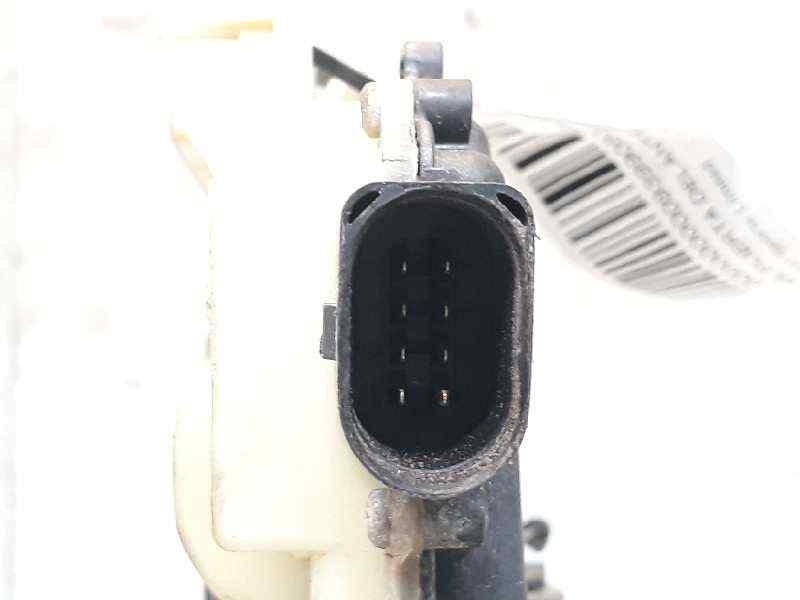 CERRADURA PUERTA DELANTERA IZQUIERDA  SEAT LEON (1M1) Sports Limited  1.6 16V (105 CV) |   11.99 - 12.05_img_3