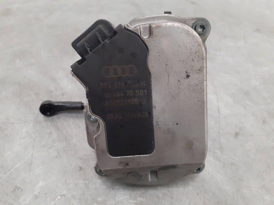 CAJA MARIPOSA VOLKSWAGEN TOUAREG (7L6) V6 TDI  3.0 V6 TDI DPF (224 CV)     12.06 - 12.08_img_2