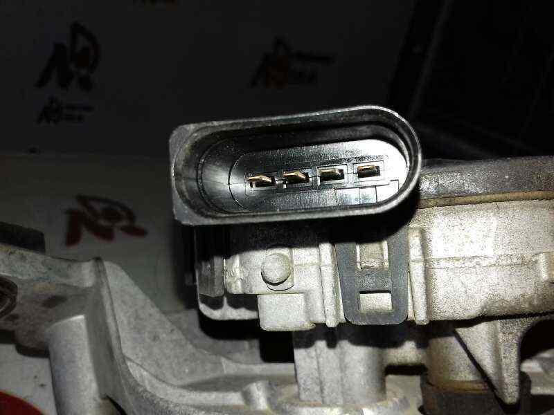 MOTOR LIMPIA DELANTERO FORD MONDEO BER. (CA2) Ghia  2.0 TDCi CAT (163 CV) |   11.09 - ..._img_1