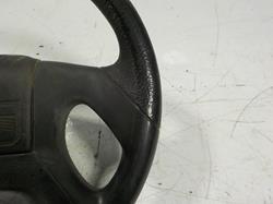 VOLANTE SEAT TOLEDO (1L) 1.8 CAT (ABS. ADZ)   (90 CV)     0.91 - ..._mini_4