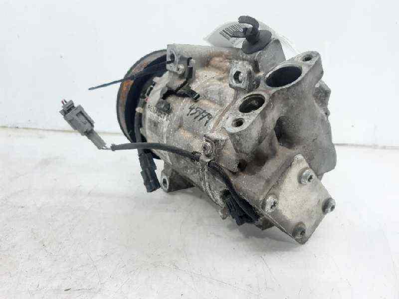COMPRESOR AIRE ACONDICIONADO RENAULT CLIO IV Expression  1.5 dCi Diesel FAP (90 CV)     09.12 - 12.15_img_2