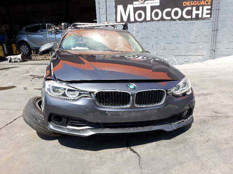 BMW BAUREIHE 3 LIM. (F30) 318d Advantage  2.0 16V Turbodiesel (150 CV) |   0.15 - ..._img_1