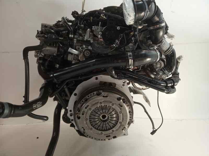 MOTOR COMPLETO AUDI A3 SPORTBACK (8VA) Ambiente  1.6 TDI (110 CV) |   ..._img_3