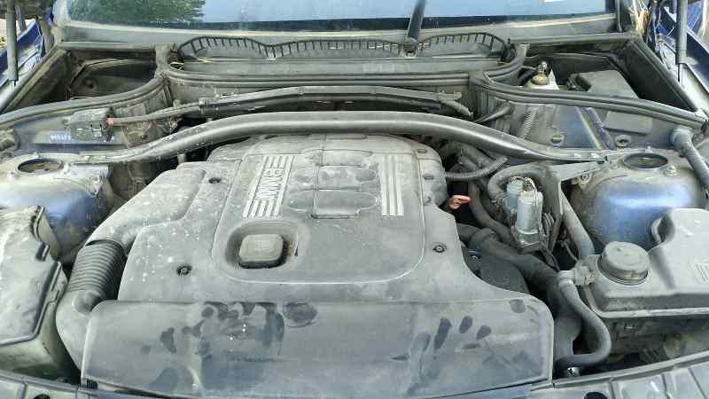 BMW SERIE X3 (E83) 2.0d   (150 CV) |   09.04 - 12.07_img_2