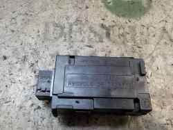 MODULO ELECTRONICO CITROEN DS4 Design  1.6 e-HDi FAP (114 CV) |   11.12 - 12.15_mini_4
